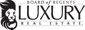 Luxury Real Estate - Regents